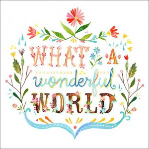 what-a-wonderful-world_nb14193_1