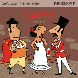 carmen-image